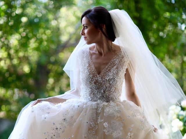 Il matrimonio di Silvia e Paolo a Francavilla Fontana, Brindisi 14