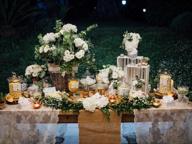 Il matrimonio di Giovanni  e Gloria  a Terracina, Latina 6