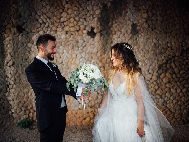 Il matrimonio di Giovanni  e Gloria  a Terracina, Latina 10