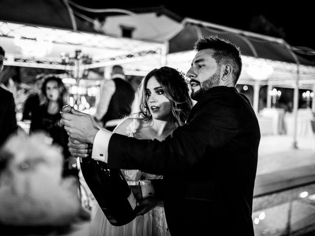 Il matrimonio di Giovanni  e Gloria  a Terracina, Latina 17