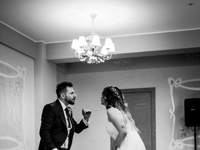 Il matrimonio di Giovanni  e Gloria  a Terracina, Latina 24
