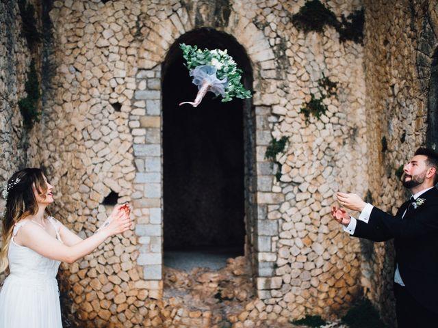 Il matrimonio di Giovanni  e Gloria  a Terracina, Latina 25