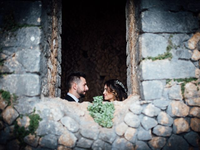 Il matrimonio di Giovanni  e Gloria  a Terracina, Latina 27