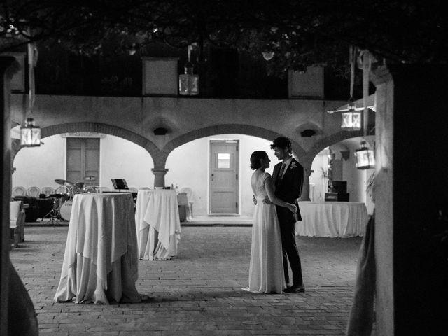 Il matrimonio di Alessandro e Flavia a Pula, Cagliari 20