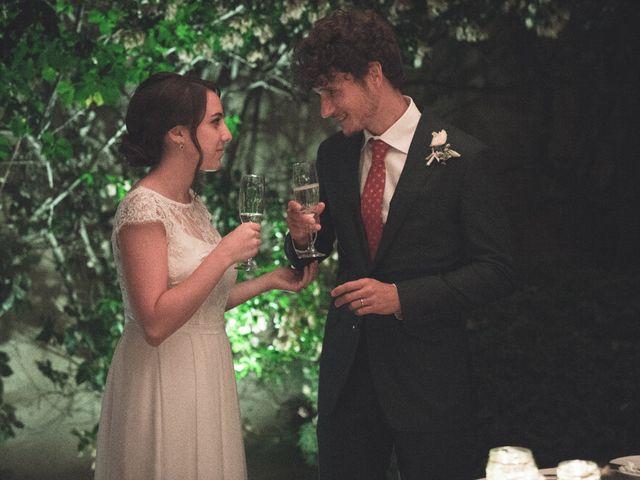 Il matrimonio di Alessandro e Flavia a Pula, Cagliari 23