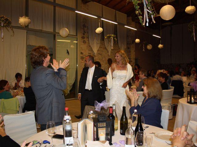 Il matrimonio di Gloria Isabella e Michele a Reggio nell'Emilia, Reggio Emilia 4