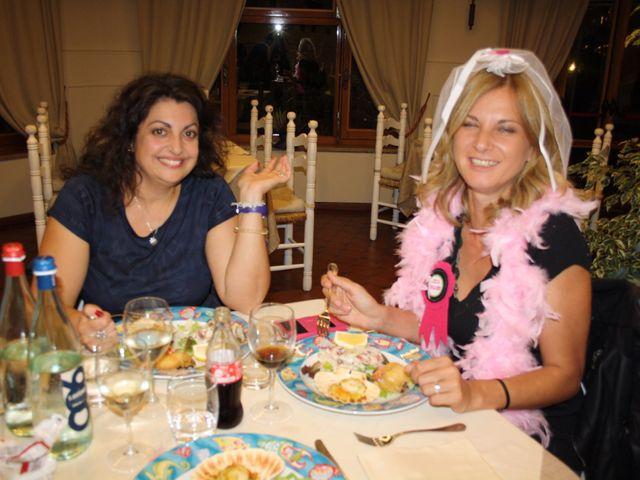 Il matrimonio di Gloria Isabella e Michele a Reggio nell'Emilia, Reggio Emilia 7