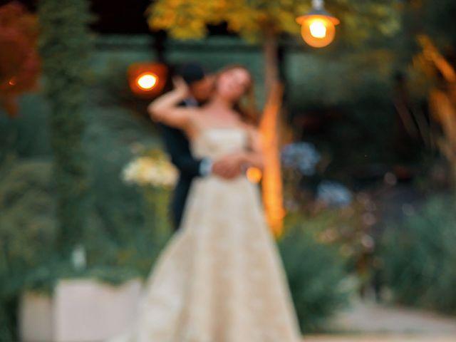 Il matrimonio di Cristian e Nadia a Torre Boldone, Bergamo 30