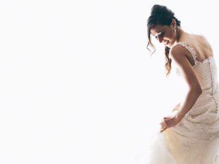Le nozze di Tita e Vittorio 2