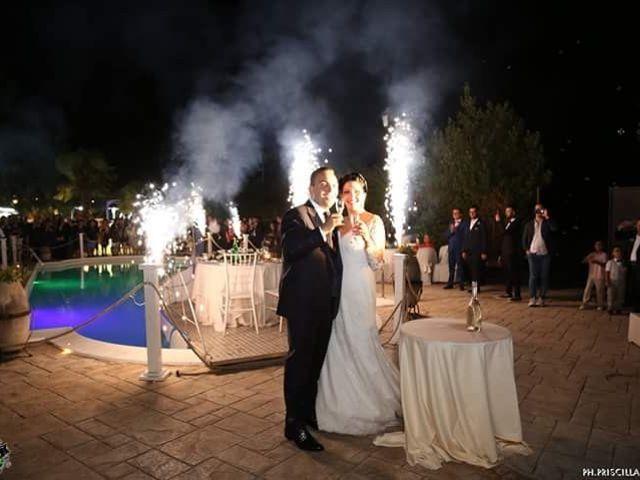 Il matrimonio di Giacomo  e Adriana  a Adrano, Catania 2