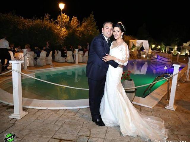 Il matrimonio di Giacomo  e Adriana  a Adrano, Catania 11