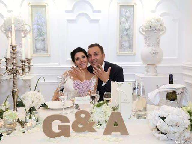Il matrimonio di Giacomo  e Adriana  a Adrano, Catania 15