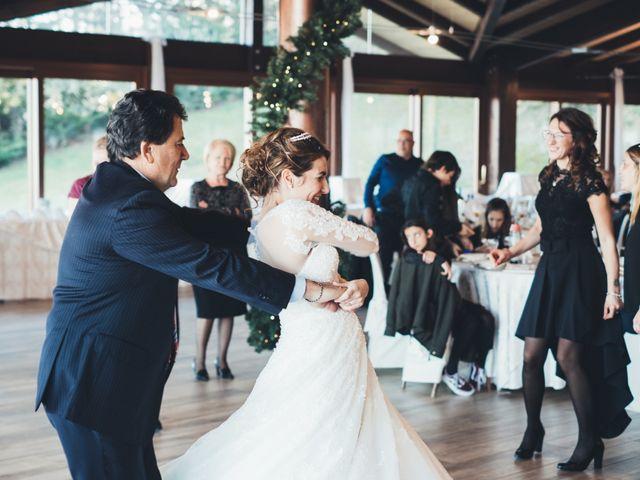 Il matrimonio di Antonio e Irene a Spoltore, Pescara 49