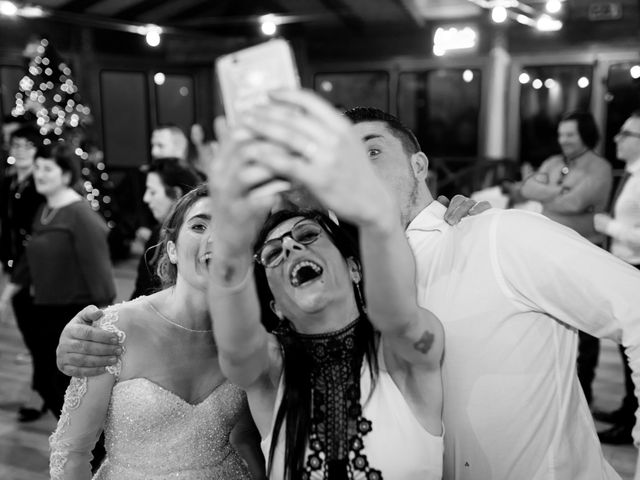 Il matrimonio di Antonio e Irene a Spoltore, Pescara 60