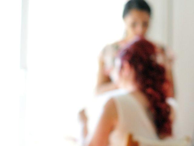 Il matrimonio di Stefano e Maria Pia a Copparo, Ferrara 20