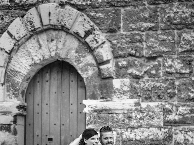 Il matrimonio di DONATO e ROSANNA a Bari, Bari 4