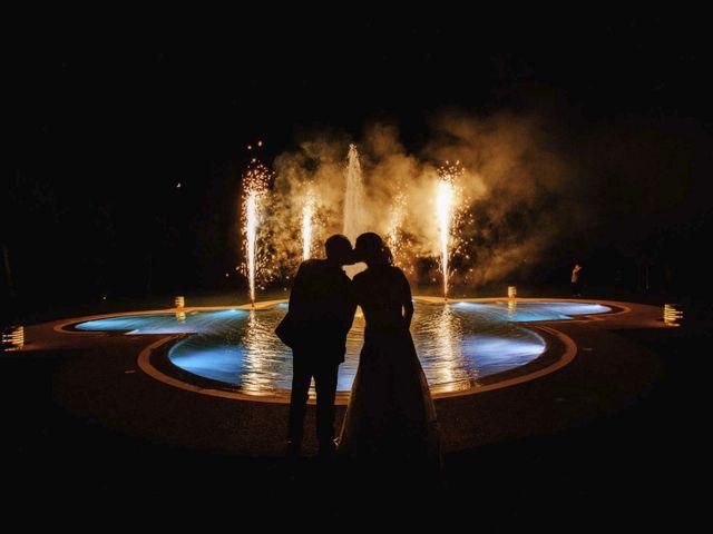Il matrimonio di DONATO e ROSANNA a Bari, Bari 22
