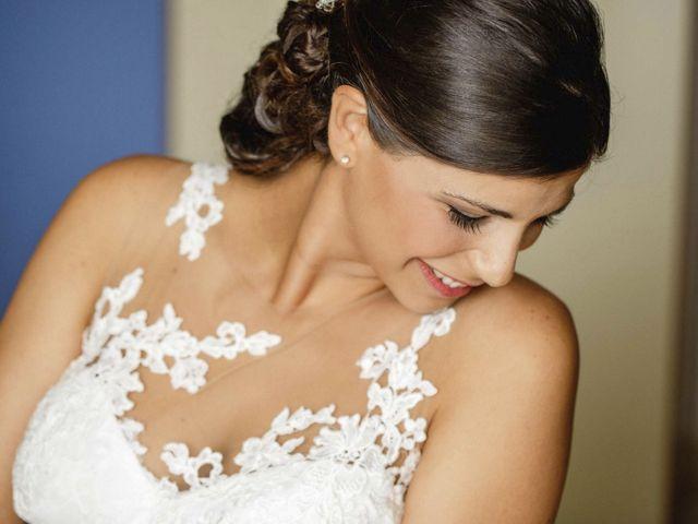 Il matrimonio di DONATO e ROSANNA a Bari, Bari 39
