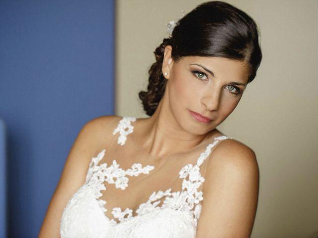 Il matrimonio di DONATO e ROSANNA a Bari, Bari 40