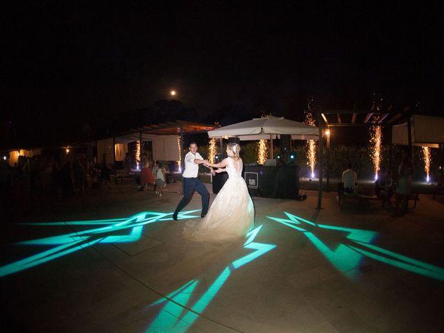 Il matrimonio di Manuel e Cristina a Vedelago, Treviso 24