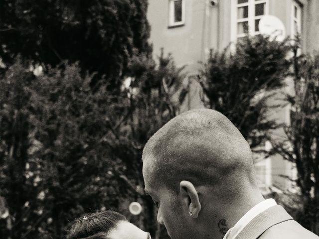 Il matrimonio di Fabio e Lara a Finale Ligure, Savona 3
