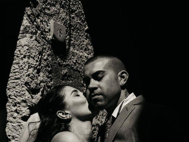 Il matrimonio di Fabio e Lara a Finale Ligure, Savona 10