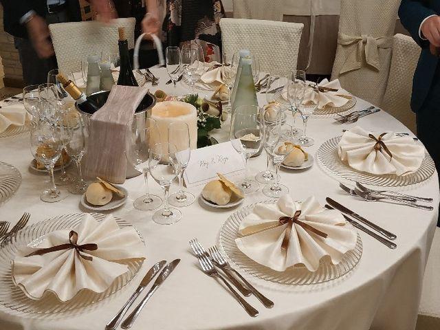 Il matrimonio di Piergiorgio e Annalisa a Padova, Padova 10