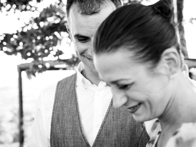 Il matrimonio di Luca e Alessia a Massa Martana, Perugia 58