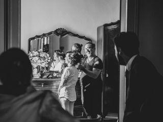 Le nozze di Chiara e Giampaolo 3