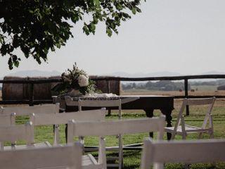Le nozze di Liana e Valter 2