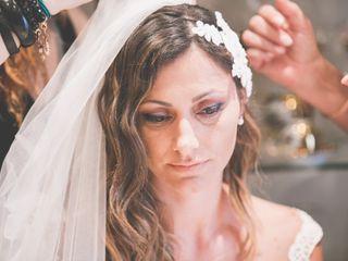 le nozze di Anna e Mimmo 3