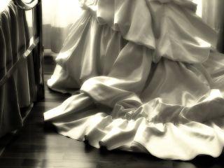Le nozze di Francesco e Veronica 3