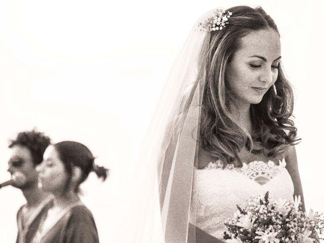 Il matrimonio di Francesco e Immacolata a Fasano, Brindisi 2