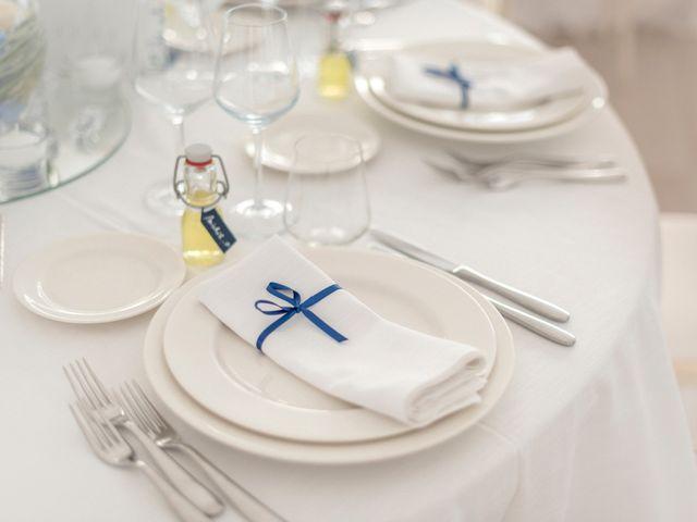 Il matrimonio di Emilien e Anthony a Livorno, Livorno 75