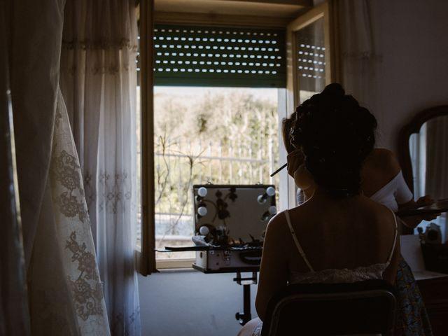 Il matrimonio di Enrico e Laura a Miglianico, Chieti 15
