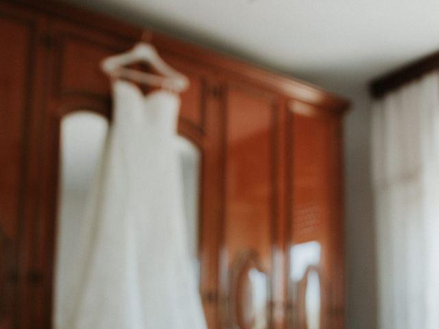 Il matrimonio di Enrico e Laura a Miglianico, Chieti 45