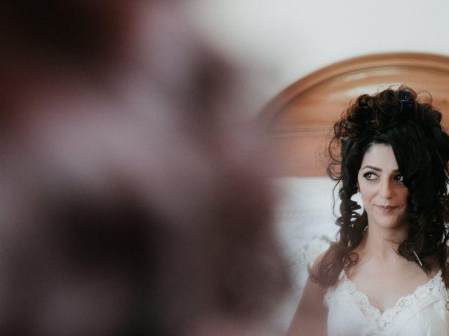 Il matrimonio di Enrico e Laura a Miglianico, Chieti 46