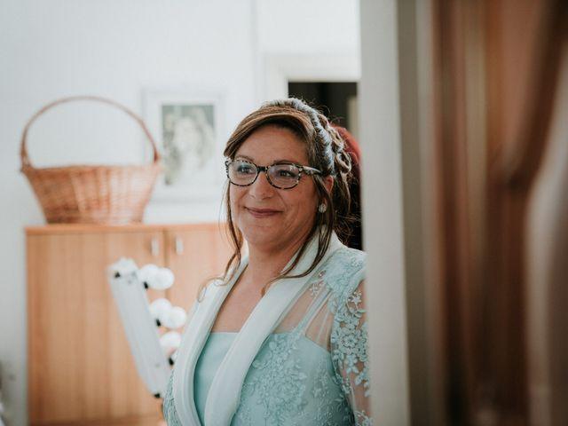 Il matrimonio di Enrico e Laura a Miglianico, Chieti 78