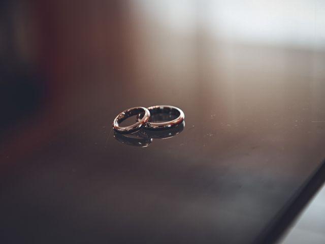 Il matrimonio di Andrea e Francesca a Polesella, Rovigo 24