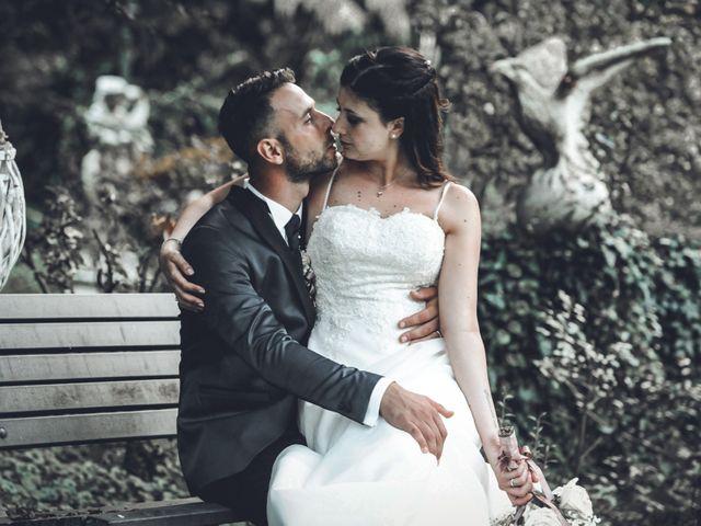 Il matrimonio di Andrea e Francesca a Polesella, Rovigo 41
