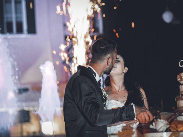 Il matrimonio di Andrea e Francesca a Polesella, Rovigo 42