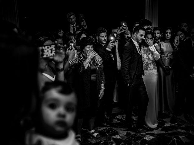 Il matrimonio di Pietro e Filomena a Sorrento, Napoli 74