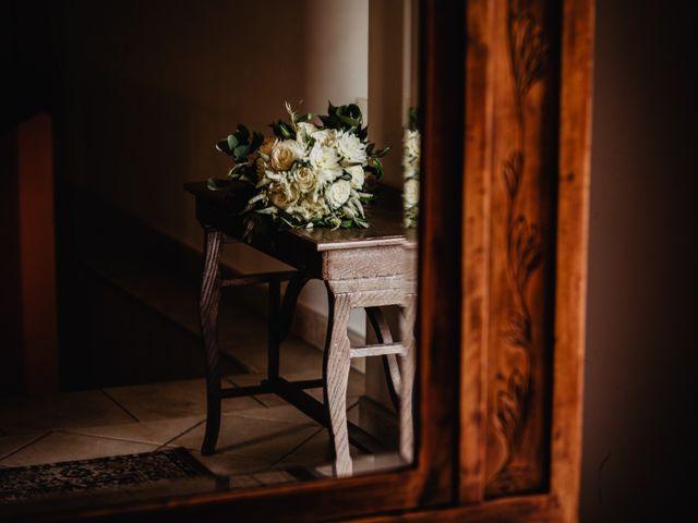 Il matrimonio di Alfredo e Doris a Pinerolo, Torino 14