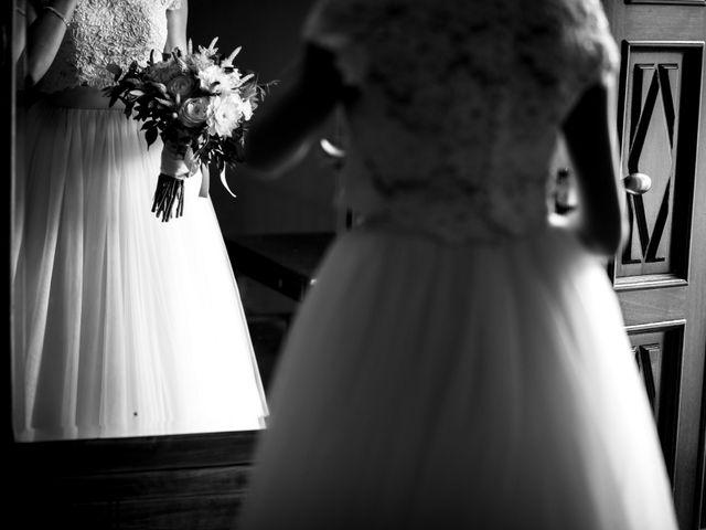 Il matrimonio di Alfredo e Doris a Pinerolo, Torino 24