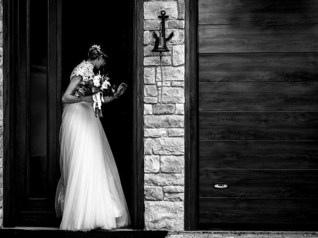 Il matrimonio di Alfredo e Doris a Pinerolo, Torino 26