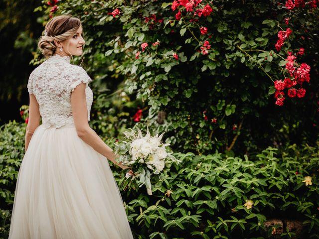 Il matrimonio di Alfredo e Doris a Pinerolo, Torino 31