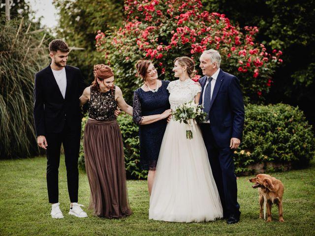 Il matrimonio di Alfredo e Doris a Pinerolo, Torino 32
