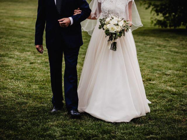 Il matrimonio di Alfredo e Doris a Pinerolo, Torino 37