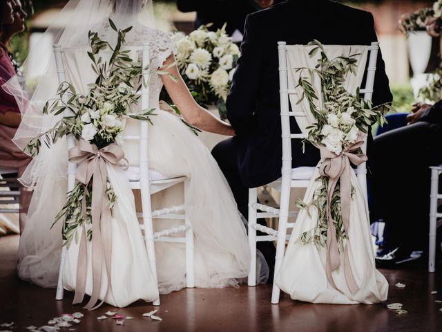 Il matrimonio di Alfredo e Doris a Pinerolo, Torino 41