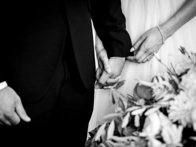 Il matrimonio di Alfredo e Doris a Pinerolo, Torino 43